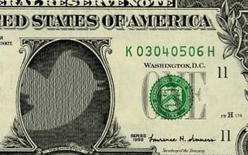 800 εκ. δολάρια στο Twitter από ρωσικό fund | tovima.gr