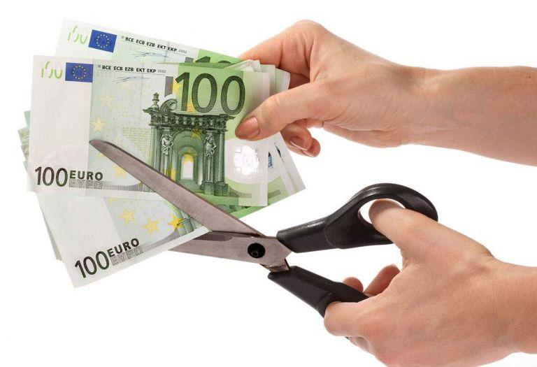 Στο στόχαστρο 980 φοροαπαλλαγές | tovima.gr