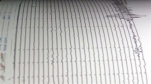 Μεσσηνία: Σεισμός 4,5 βαθμών τα ξημερώματα   tovima.gr