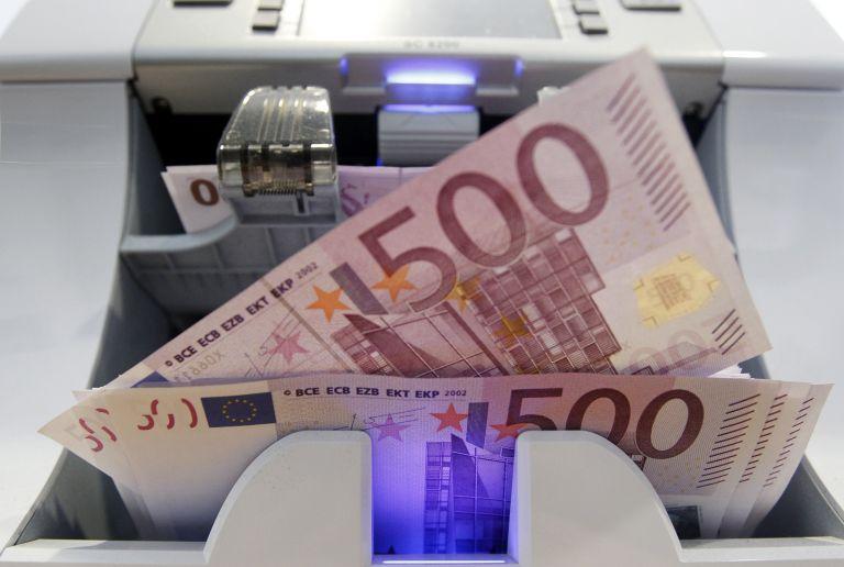 Εγκύκλιος για την παρακράτηση φόρου και της ειδικής εισφοράς αλληλεγγύης | tovima.gr