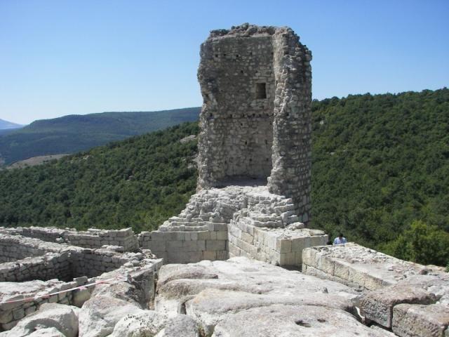 Βυζαντινές μολυβδοσφραγίδες στο Περπερικόν | tovima.gr