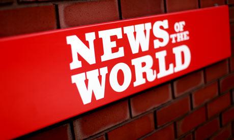 Βρετανία: «Όλοι γνώριζαν για τις υποκλοπές» | tovima.gr