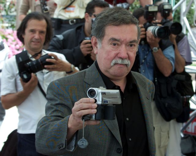 Πέθανε ο «ευρωπαίος» χιλιανός σκηνοθέτης Ραούλ Ρουίζ | tovima.gr