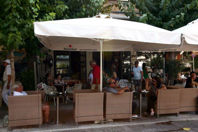 «Φθηνή Αθήνα» κάθε Τρίτη σε εστιατόρια, μπαρ και καφέ | tovima.gr