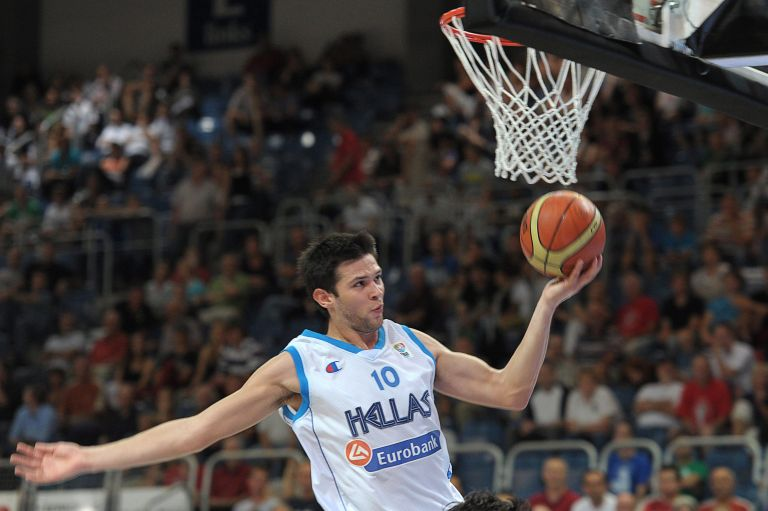 Η Ελλάδα ισοπέδωσε (62-38) την Τουρκία | tovima.gr