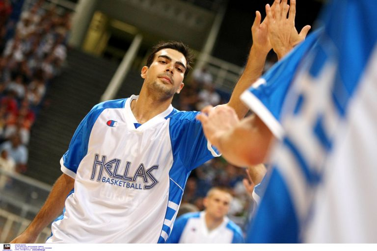 Μπάσκετ: Δύο στα δύο για την Εθνική στο «Ακρόπολις»   tovima.gr