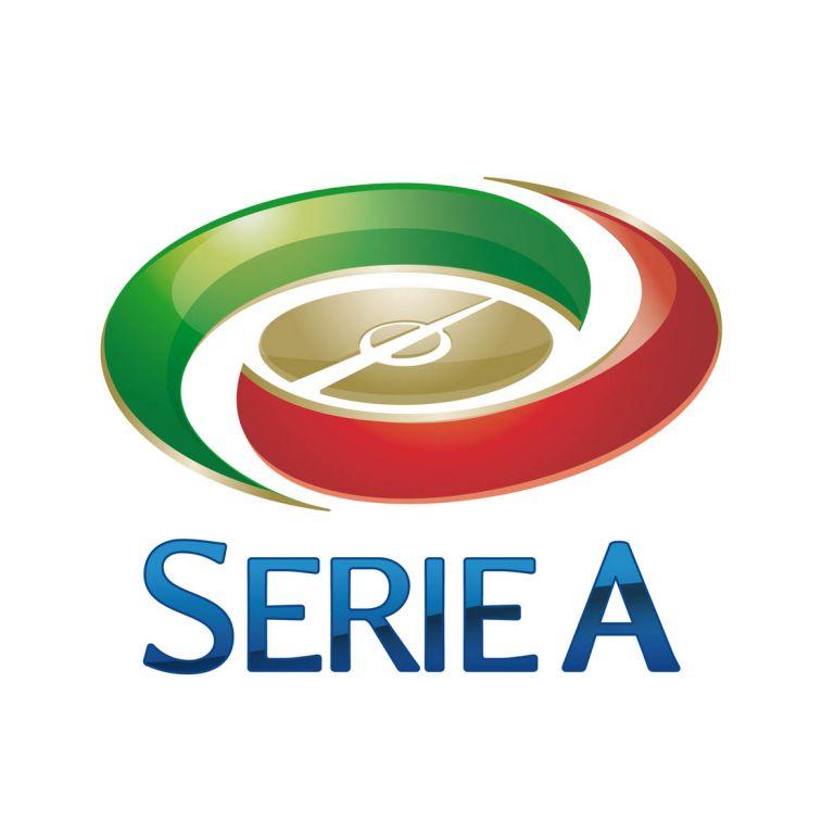 Προς αναβολή (και) το ιταλικό πρωτάθλημα | tovima.gr