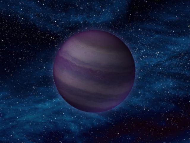 Ανακαλύφθηκαν τα πιο ψυχρά άστρα | tovima.gr