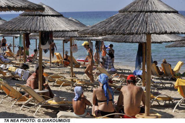 Ολεγκ Σαβόνοφ: Οι Ρώσοι μπορεί να φθάσουν το ένα εκατ. το 2016 στην Ελλάδα   tovima.gr