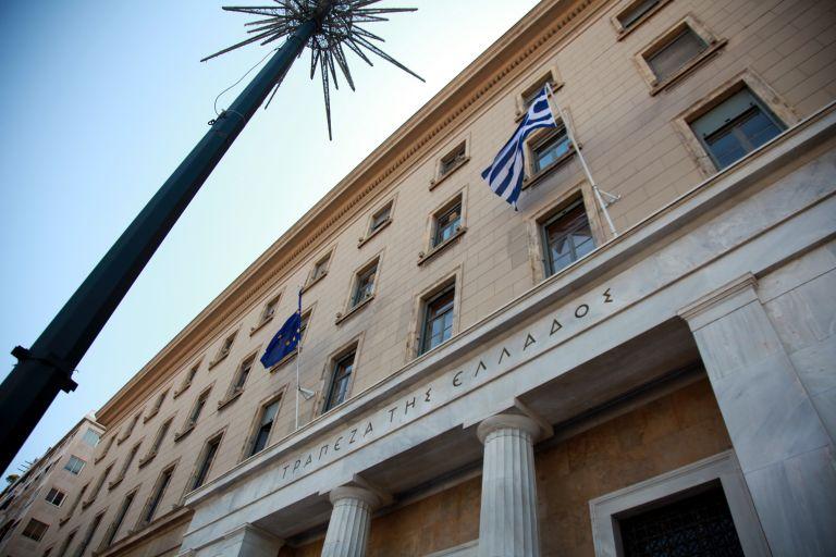 Εντός στόχου ο προϋπολογισμός, υστέρηση εσόδων 661 εκατ. ευρώ | tovima.gr