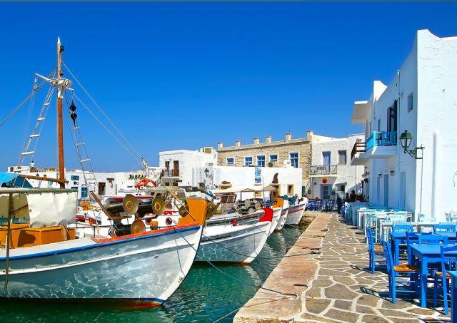 Μείωση 10,6% στο ταξιδιωτικό ισοζύγιο το πεντάμηνο   tovima.gr