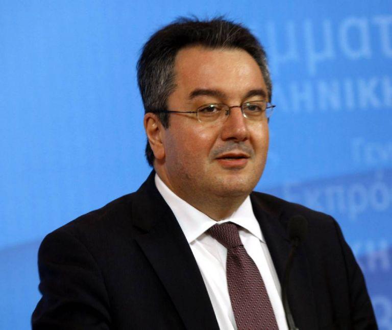 Η. Μόσιαλος: Εντός των ημερών οι επιτροπές για το ΑΠΕ | tovima.gr