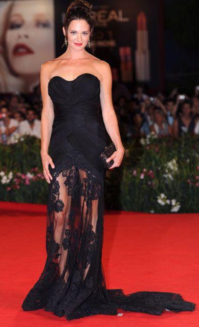 Σκάνδαλο Γουάινσταϊν: H Άζια Αρτζέντο γύρισε σε ταινία τον βιασμό της [Βίντεο] | tovima.gr