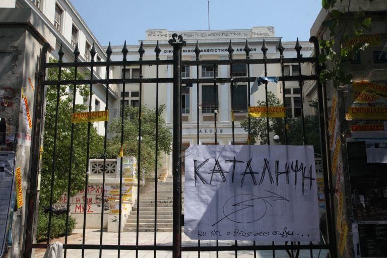 Διορθώσεις στον Νόμο – Πλαίσιο για να ανοίξουν ΑΕΙ – ΤΕΙ | tovima.gr
