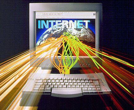 Δικαστική απόφαση κατά της διαδικτυακής πειρατείας στην Ελλάδα | tovima.gr