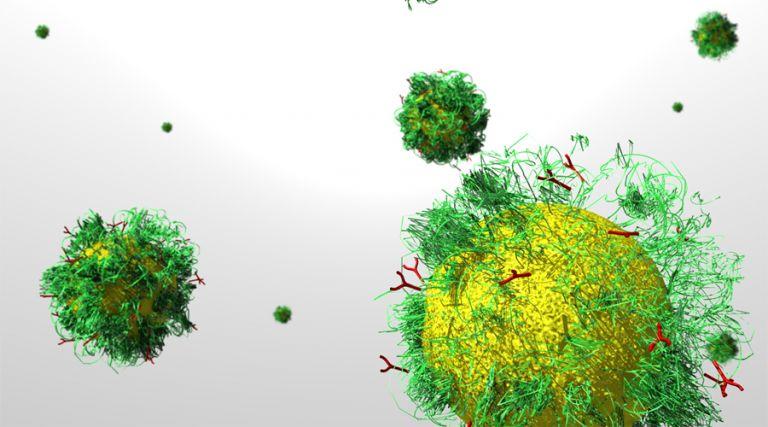 NanoNews | tovima.gr