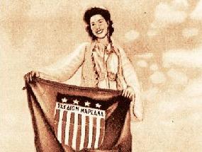 Οταν οι Αμερικανοί  έχτιζαν την Ελλάδα   tovima.gr