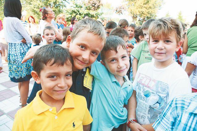 Νέες συγχωνεύσεις σχολείων – Μέχρι 25 μαθητές ανά τάξη   tovima.gr