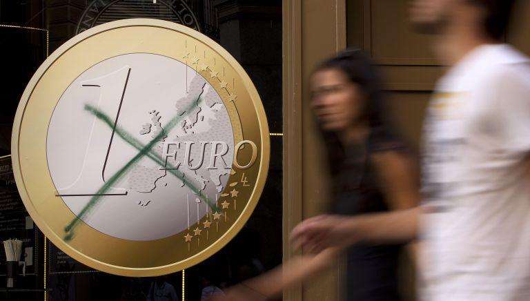 Φινλανδία: Σύγχυση από τις δηλώσεις του υπουργού Εξωτερικών περί διάλυσης της ευρωζώνης | tovima.gr