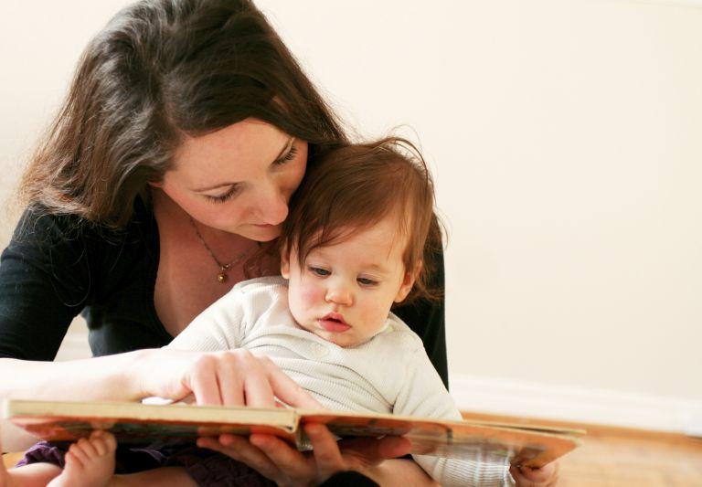 Το διάβασμα με τους γονείς βελτιώνει τις σχολικές επιδόσεις | tovima.gr