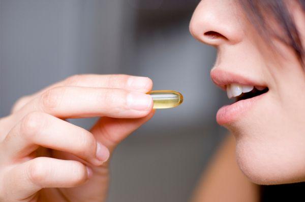 Βιταμίνες Β φρενάρουν το Αλτσχάιμερ | tovima.gr