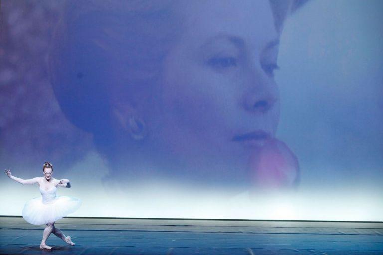 Όπερα στη μνήμη της Γκρέις Κέλι | tovima.gr