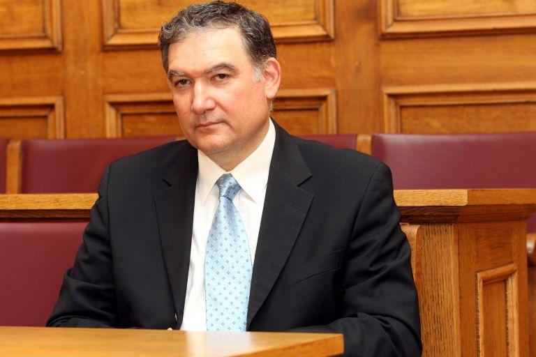 Στο Eurogroup η υπόθεση Γεωργίου μετά την παρέμβαση της Κομισιόν | tovima.gr