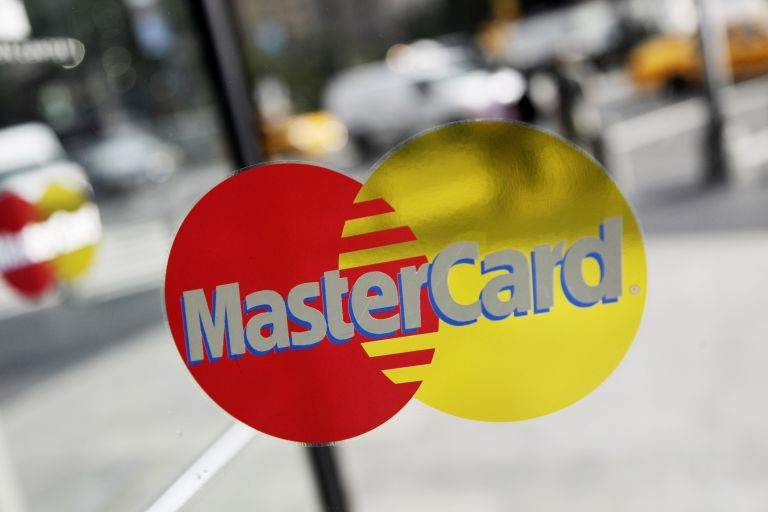 MasterCard και ΑΒ Βασιλόπουλος επιβραβεύουν τις αγορές με κάρτες ανέπαφων συναλλαγών | tovima.gr
