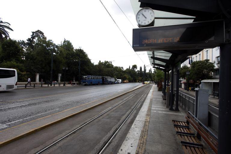 Σειρά κινητοποιήσεων σε Αθήνα και Θεσσαλονίκη για τα νέα μέτρα | tovima.gr
