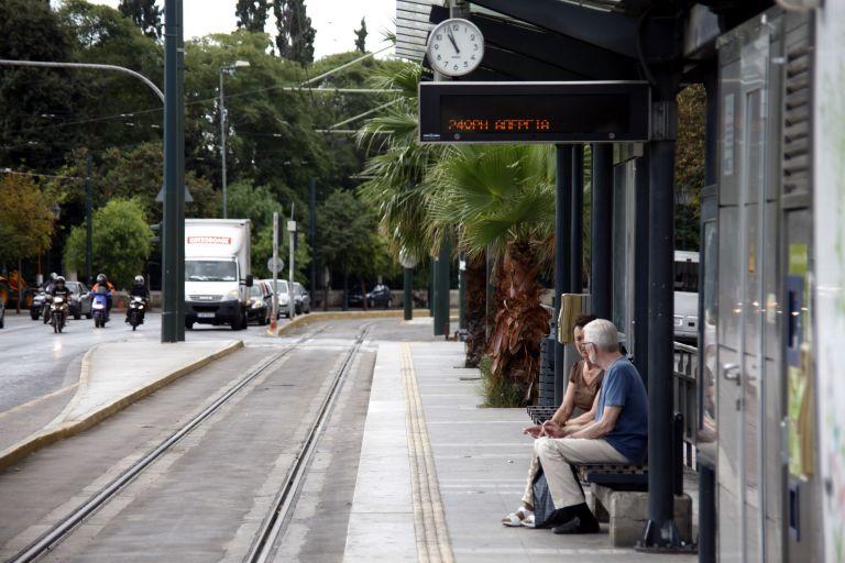 Χωρίς συγκοινωνίες την Τρίτη | tovima.gr