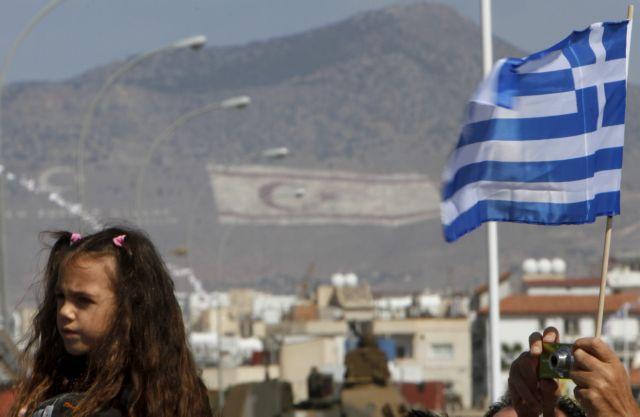 Κύπρος: Αποχωρεί το ΔΗΚΟ από την κυβέρνηση Αναστασιάδη | tovima.gr