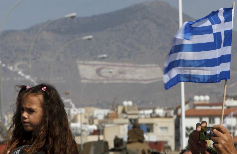 Κομισιόν: Φτώχεια και κοινωνικός αποκλεισμός στα πρόθυρα της Κύπρου | tovima.gr