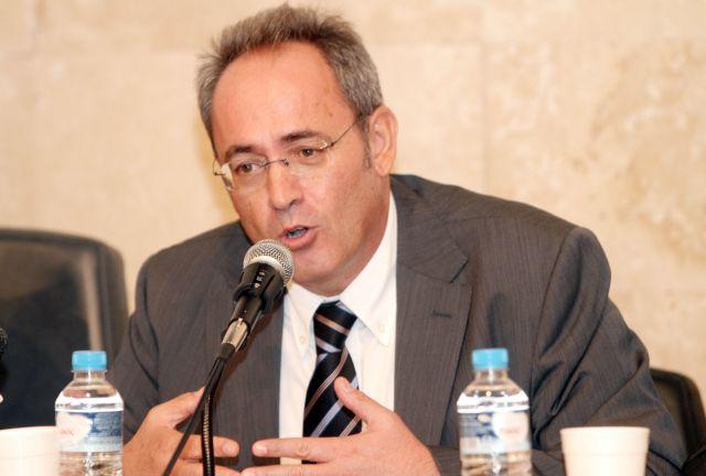 Εξηγήσεις έδωσε στον υπουργό Παιδείας ο πρύτανης του ΑΠΘ | tovima.gr