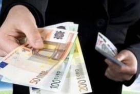 Η φοροδιαφυγή και η (αν)αξιοπιστία του κράτους | tovima.gr