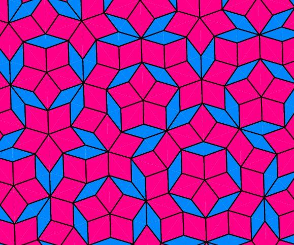 Νομπέλ Χημείας στα ατομικά μωσαϊκά | tovima.gr