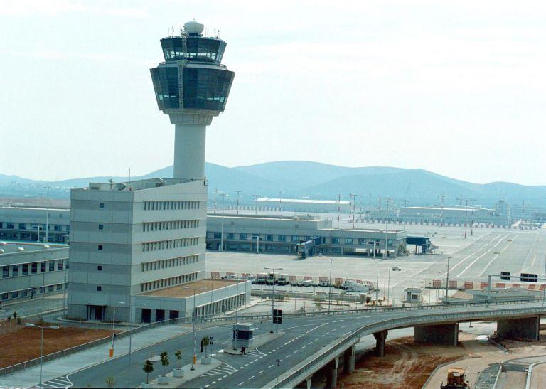 Στον αέρα η χρηματοδότηση σε μικρά αεροδρόμια-άγονες γραμμές | tovima.gr