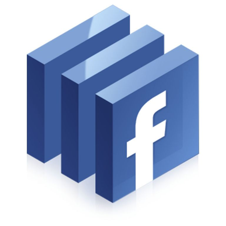 Social Media: Δείξε µου το Facebook σου να σου πω αν προσλαμβάνεσαι | tovima.gr