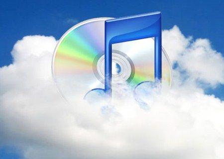 Έρχεται η «ψηφιακή διαθήκη» για τα e-δεδομένα | tovima.gr