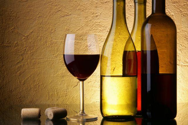Το κρασί «ασπίδα» για την οστεοπόρωση | tovima.gr