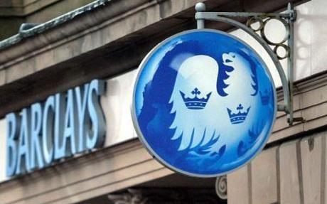 147 εταιρείες ελέγχουν την παγκόσμια οικονομία | tovima.gr