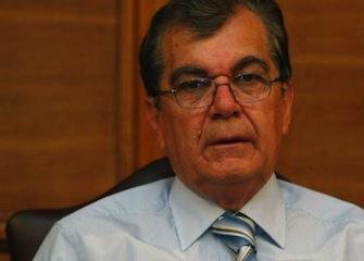 Κρεμαστινός:Το ΠαΣοΚ να αποδείξει ότι αν είχαν εφαρμοστεί τα μέτρα του, δεν θα χρειάζονταν σήμερα καινούργια | tovima.gr