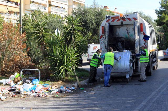 «Περιπέτεια» η καταβολή δεδουλευμένων για διμηνίτες στους δήμους | tovima.gr