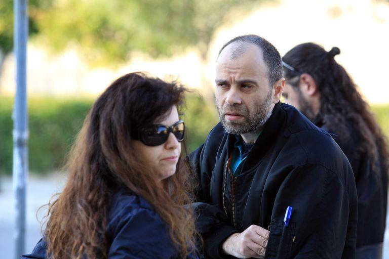 Τι αναδεικνύει η έρευνα για τον τραυματισμό του Μαζιώτη | tovima.gr