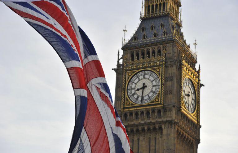 Brexit: Το χρονοδιάγραμμα, ο λογαριασμός και οι ευρωπαίοι πολίτες | tovima.gr