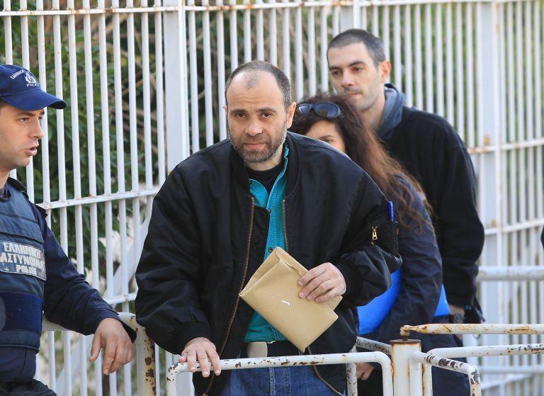 Χωρίς τηλεοπτική κάλυψη η δίκη του «Επαναστατικού Αγώνα»   tovima.gr