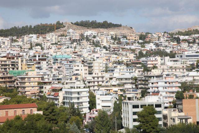 φορολογικές απορίες   tovima.gr