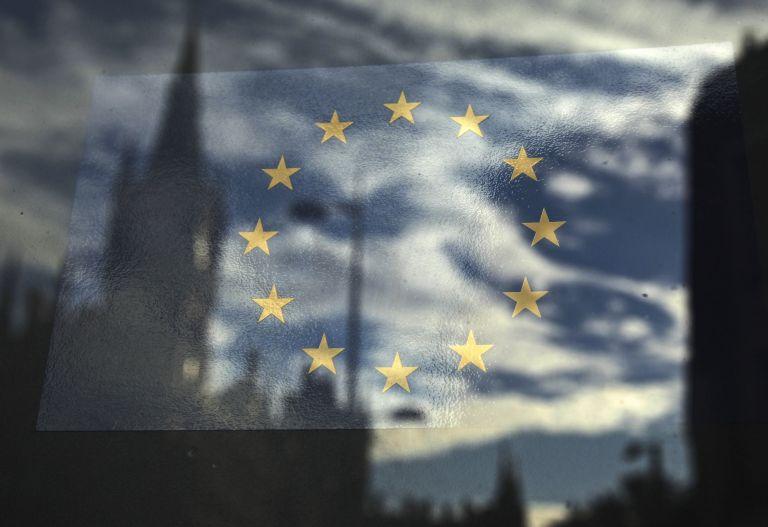 «Δύσκολο να διαλυθεί η ευρωζώνη, ακόμη πιο δύσκολο η ΕΕ» | tovima.gr