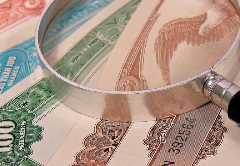 Εφικτή η έξοδος στις αγορές το 2014 εκτιμά ο ΟΔΔΗΧ | tovima.gr