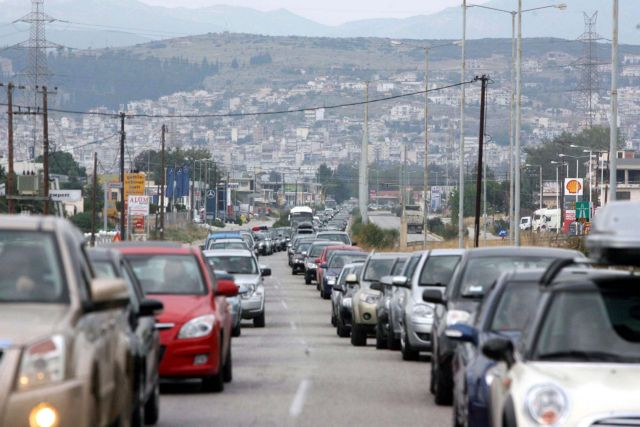 Government seeks 300 million euros worth of alternative measures   tovima.gr