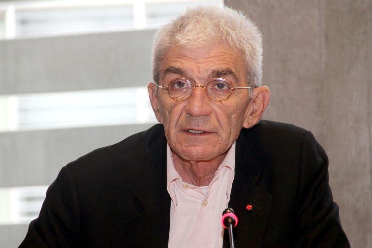 Citymayors.com: Κορυφαίος δήμαρχος του κόσμου ο Μπουτάρης | tovima.gr